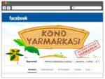 ibrahimovws aqrovest smm SMM Baku (Social Media Marketing). Продвижение в социальных сетях
