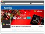ibrahimovws siteaz smm SMM Baku (Social Media Marketing). Продвижение в социальных сетях