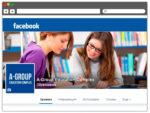 SMM agroup SMM Baku (Social Media Marketing). Продвижение в социальных сетях