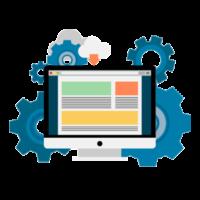 webdesignicon1