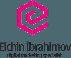 Digital Marketing Baku / Rəqəmsal marketinq xidmətləri