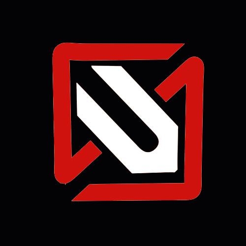 Разработка логотипа для телекоммуникационной компании из США / ABŞ Telekommunikasiya şirkəti üçün Logo Dizaynı